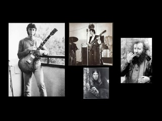 PETER GREEN & John Mayall Bluesbreakers 21 FULL LIVE TRACKS Compilation