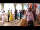 Танец на выпускном 2012 .Муз.рук.Максюта Г. В. Автор песни Дошкольный вальс - Елена
