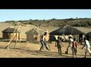 Velile Safri Duo - Helele (HD Music Video)