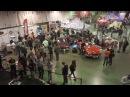 MotorsportExpo 2017