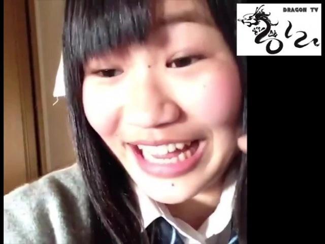 NEW JAPANESE HIGH SCHOOL VINE WTF PRANKS COMPILATION PART 10