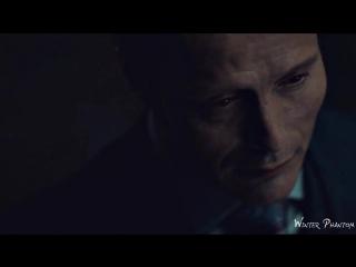Devils Gonna Get You -- Hannibal