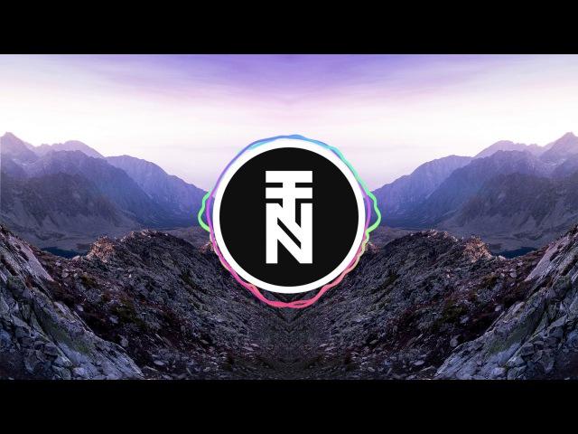 Blink-182 - Whats My Age Again (Razz Trap Remix)