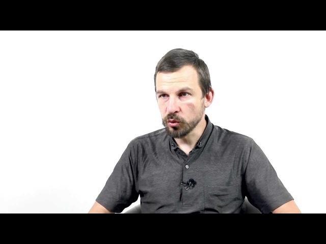 Алексей Белянин Дизайн экономических механизмов