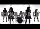 BAND-MAID / Thrill(スリル)
