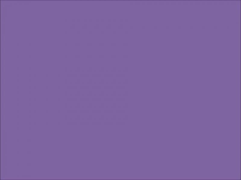 Пошаговое создание шедевра от нашего любимого художника Жан-Марка Жаньячика. Лавандовое поле