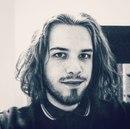 Фотоальбом человека Станислава Коробова