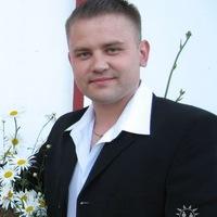 Василий Чернухо