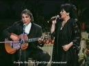 Osvaldo Rios y Yordanka Hristova La viuda de Blanco 1998