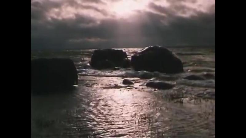 Toomas Uibo Laul Põhjamaast