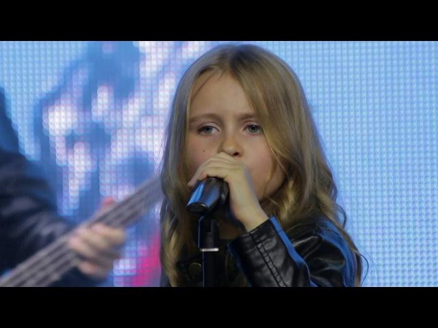 Группа Банда Звезда по имени Солнце В Цой Первый отчетный концерт Ссылка в описании