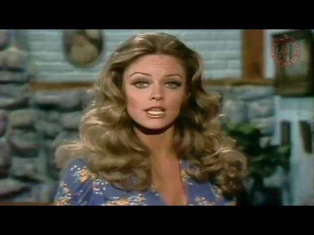 Hee Haw Full Episode Episode 96º Don Gibson Sue Thompson Demetriss Tapp Feb 03 1973