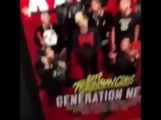 LOL: Kid Goes Off On The NEW XXL 2017 FRESHMAN Roster