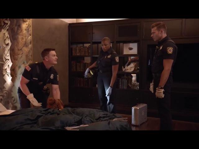 смотреть онлайн 9-1-1 / 911 служба спасения 1, 2, 3 сезон 1 2 3 4 5 6 7 8 9 10 11 серия бесплатно в хорошем качестве