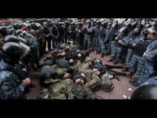 ШОК!!! Украинцы бъют фашистов! 9 мая 2019 Киев Одесса Харьков фильм НАРОДНАЯ ВОЙНА Украина