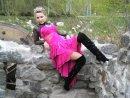 Фотоальбом Юлии Слободской