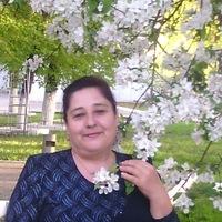 Таслима Габсаликова, 0 подписчиков
