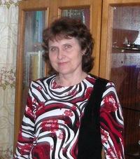 Лоншакова Светлана (Штеффен)