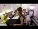 Производство видеороликов, создание видеороликов, изготовление рекламных роликов