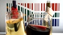 Made in BRICS. Вино из ЮАР