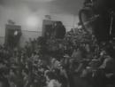 ЗАСТАВА ИЛЬИЧА/Мне 20 лет (1964 г.)_часть 2_реж. Марлен Хуциев