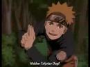 Camedy Clab Naruto