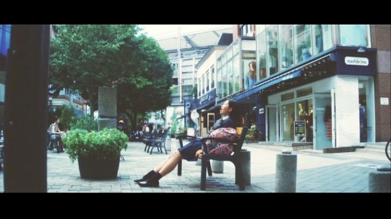 Aimer - ONE Music Video