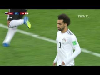 Crazy soccer 10 номер команды египта