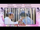 Pelli koduku 1994 Telugu Movie Full Video Songs Jukebox Naresh Divyavani Sangeetha
