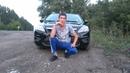 Персональный фотоальбом Александра Стукалова