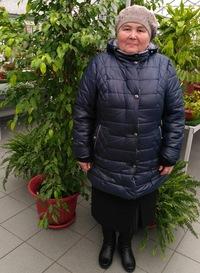 Ибрагимова Гульнур (Ялмурзина)