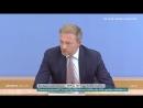 Christian Lindner mit einem Fazit zu 100 Tagen große Koalition am 21.06.18