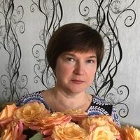 Лариса Голубцова
