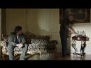 ДЖЕК АЙРИШ / JACK IRISH s03e06 720p FocusStudio