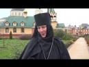 Д/ф Записки из глубинки: Покровский женский монастырь