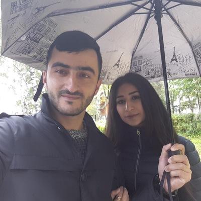 Фахри Бахышов, Баку