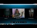 Это Skype детка! в 14 году xD тема отжигает