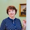 Viktoria Politova