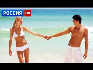 СУПЕР МЕЛОДРАМА РАБОТА НАД ОШИБКАМИ (кино фильмы)