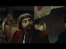 Отрывок из фильма Емельян Пугачёв 1978 Не в силе Бог а в правде