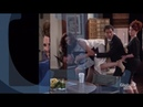 Will and Grace Season 9 intro