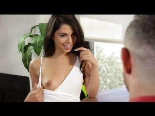 Gina valentina | pornmir порно porno hd 1080 [small boobs,short girls,brunette,long hair,tanhigh heels,petite,camel toe,gi