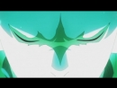 Fidus_AMv_Mitsuki_Sage_Mode_and_Orochimaru_VS_Old_Mitsuki_-_Boruto_Naruto_Next_Generations_AMV