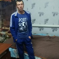 Янгуразов Валерий