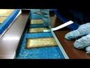 Как правильно крепить парапеты на кляймера
