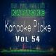 Hit The Button Karaoke - Sad! (Originally Performed by Xxxtentacion)