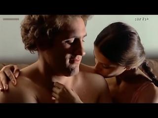 Орнелла мути голая ornella muti nude la derniere femme ( 1976 )