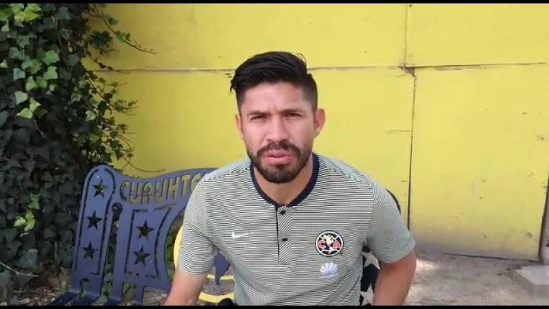 Орибе Перальта