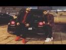 HammAli feat. Navai - Пустите Меня На Танцпол (Nickyart Remix) artem_usoltsev
