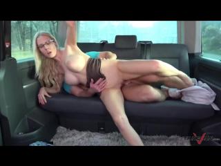 Florane (boobs big tits bus creampie blowjob milf busty минет большая грудь)